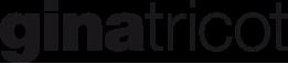 ginatricot_logo