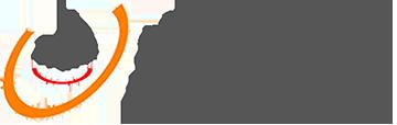 hzh-logo-360