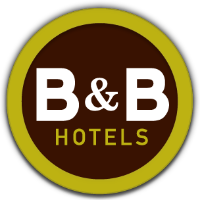 B&B Hotel Garbsen